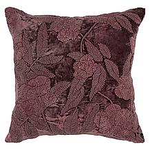 Adelina Pillow 18