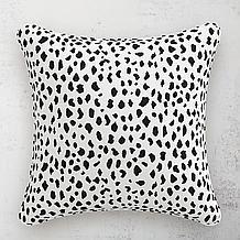 Dottie Pillow 20