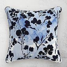 Adelaide Floral Pillow 20