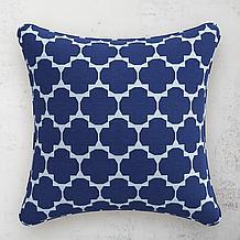 Facet Pillow 20