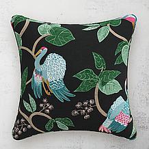 Josephine Chinoiserie Pillow 20