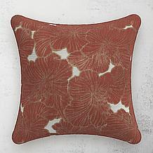 Irinia Pillow 20