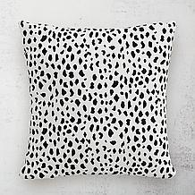 Dottie Outdoor Pillow 18