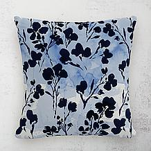 Adelaide Floral Outdoor Pillow 18