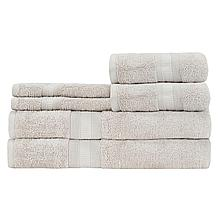Bathhouse Towel Collection