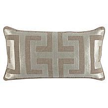 Cace Lumbar Pillow