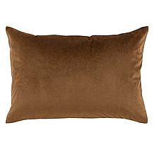 Caelynn Lumbar Pillow