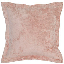 Leon Pillow 22