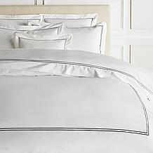 Omni Border Bedding Collection -...