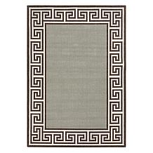 Finley Outdoor Rug - Neutral