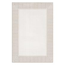 Ramsey Outdoor Rug - Natural