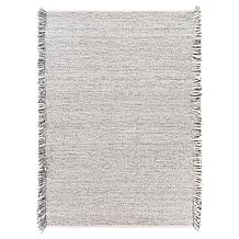 Taylen Outdoor Rug - Neutral