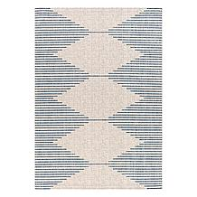 Payson Outdoor Rug - Natural