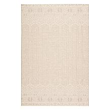 Deco Outdoor Rug - Ivory