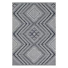 Honor Outdoor Rug - Grey