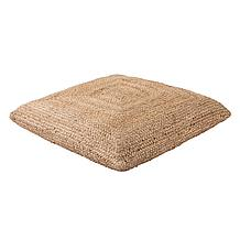 Merritt Floor Pillow