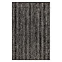 Blake Outdoor Rug - Black
