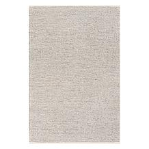 Kylar Outdoor Rug - Neutral