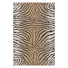 Madagascar Outdoor Rug - Sand