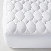 Z Sleep Essentials Tencel Mattre...