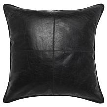 Dylan Pillow 22