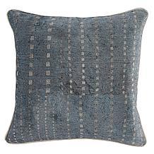 Dassie Pillow 18