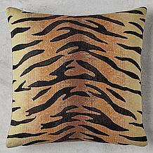 Serengeti Pillow 20