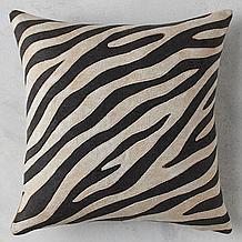 Tanzania Pillow 20