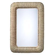 Hollis Mirror