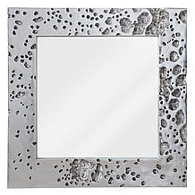 Splotch Mirror