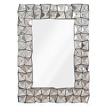Divot Mirror