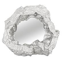 Rock Pond Mirror