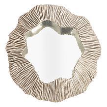 Fungia Mirror
