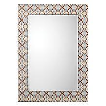 Kaleidoscope Mirror