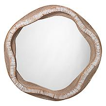 River Organic Mirror