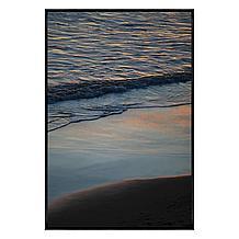 Sunkissed Shore Break 1