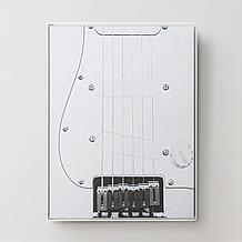 Guitars 11