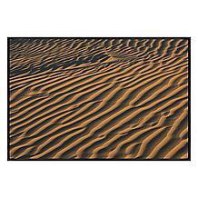 Windswept Dunes 2