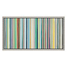 Color Blast 1 - Original Art