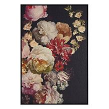 Dutch Blooms II