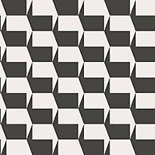 Gio Charcoal Wallpaper