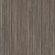 Grasscloth Bronze Wallpaper