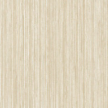 Grasscloth Sand Wallpaper