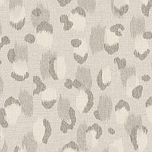 Javan Silver Leopard Wallpaper