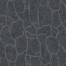 Kordofan Indigo Giraffe Wallpaper