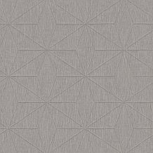 Bernice Silver Diamond Geometric...