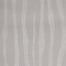 Burchell Bone Zebra Grit Wallpaper