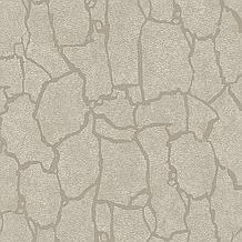 Kordofan Silver Giraffe Wallpaper