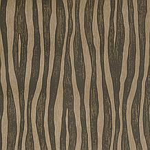 Burchell Khaki Zebra Grit Wallpaper
