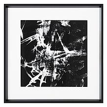Monotype Scribble IV - Limited E...